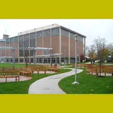 college common application essay 2012